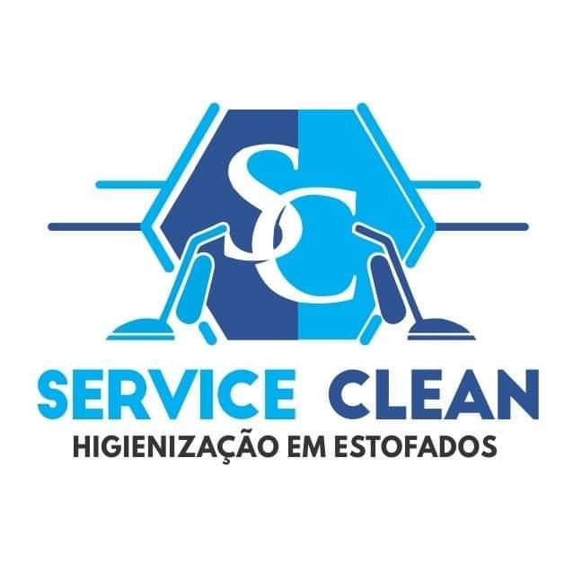 Service Cleane