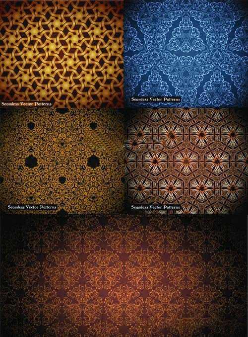 Silk cloth pattern Blog Senirupa