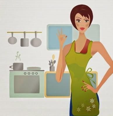 Silvia bollicina come organizzare le pulizie di casa quando si lavora full time - Organizzare le pulizie di casa quando si lavora ...