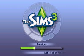 Free Download The Sims 3 Android Apk + Data