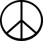 . copia de dia de la paz