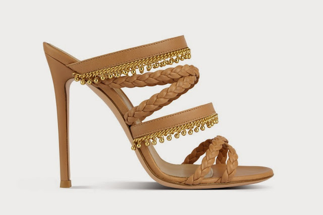 GianvittoRossi-elblogdepatricia-mulé-shoe-calzado-zapatos-calzature-zapatos