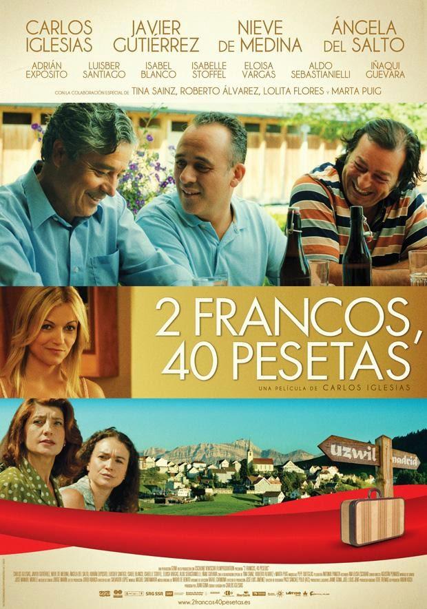 2-francos