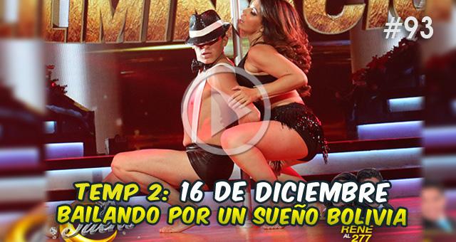 16diciembre-Bailando Bolivia-cochabandido-blog-video.jpg