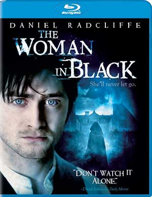 The Woman in Black 2012 Dual Audio Hindi ENG BluRay 720p