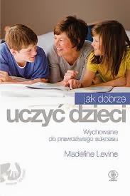 Jak dobrze uczyć swoje dzieci
