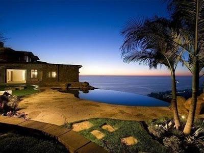 diseño piscina
