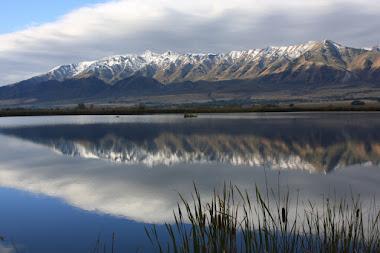 Hyrum Utah