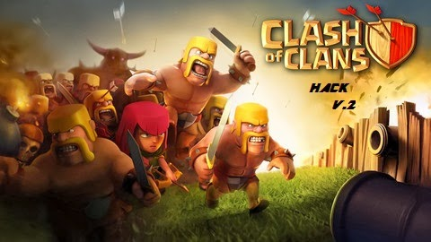 clash-of-clans-update.jpeg