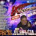 CD ACORRENTADOS VOL.33 EDIÇÃO 2015 = BY DJ GELEIA O DJ OFICIAL DE MACAPÁ