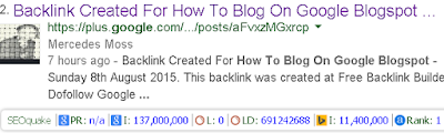 "ALT=""how to increase search engine visibility of blog with facebook"""