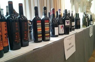 Imagen-Indie-Spanish-Wines