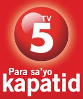 Watch TV5 Shows Online