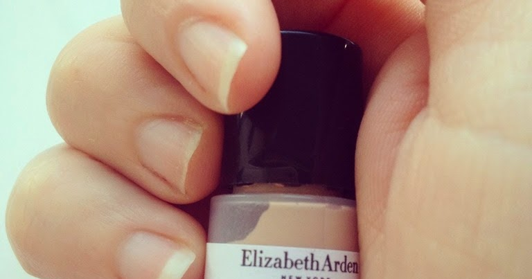 BeautySwot: Elizabeth Arden Flawless Finish Perfectly Nude Makeup ...