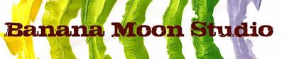 Banana Moon Studio