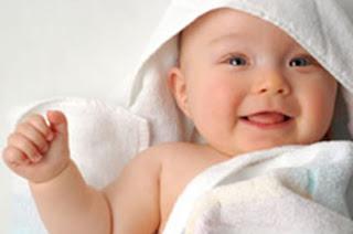La obesidad en embarazadas puede afectar a los bebés