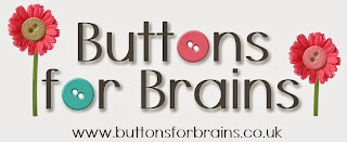http://www.buttonsforbrains.co.uk/catalog/