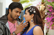 Jump Jilani Movie photos Gallery-thumbnail-10