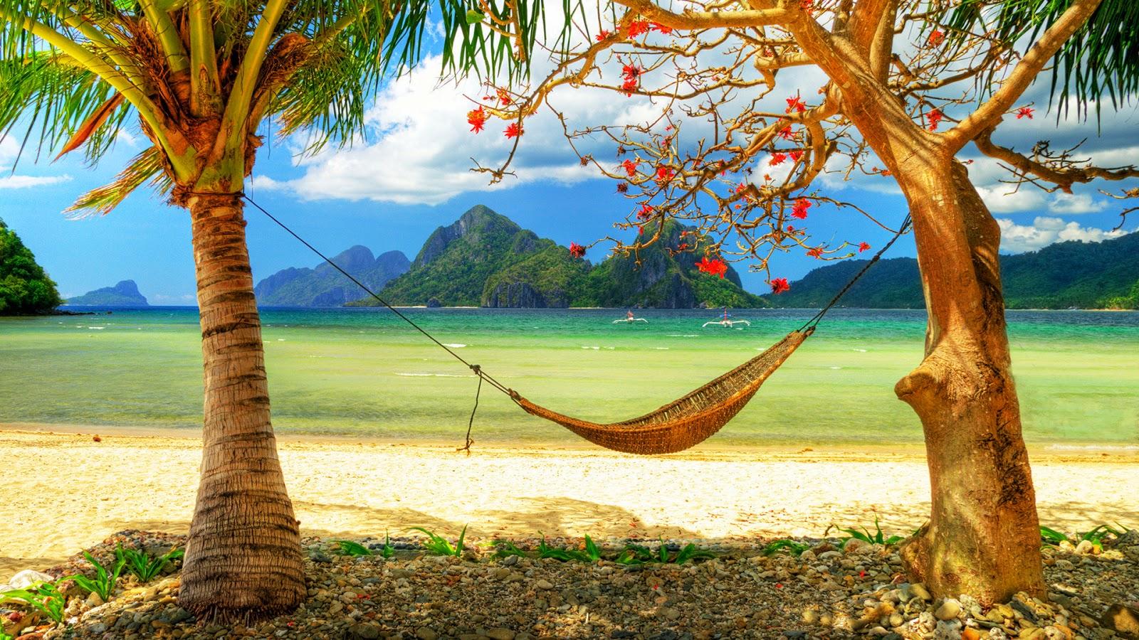 http://passions4life.blogspot.com/