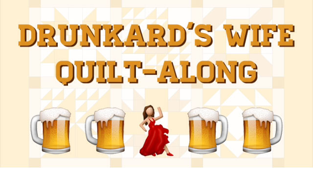 Drunkard'sWifeQAL