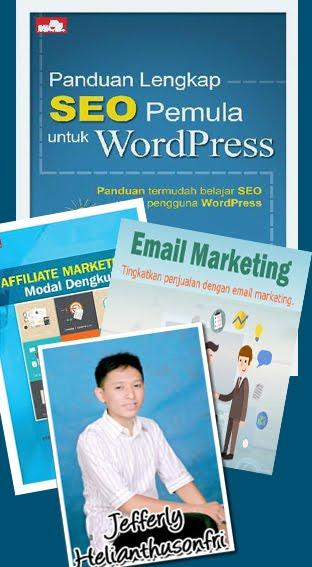 Yuk, Gabung di jefferlysuperclub.com. Follow info ter-update buat Kamyu.....!!!