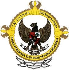 Penerimaan CPNS 2012 Badan Pemeriksa Keuangan RI Formasi Untuk Tingkat Sarjana (S1)