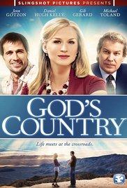 Watch God's Country Online Free 2012 Putlocker