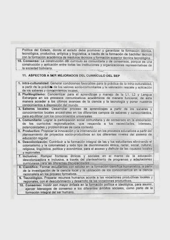 LISTA OFICIAL DE INSCRITOS EXAMEN DE ASCENSO DE CATEGORÍA 2014