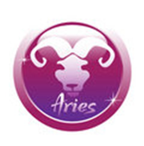What Were Ares Symbols
