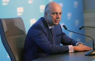 """Ucraina e Russia non hanno concordato di ristrutturare il """"prestito di Yanukovich"""""""