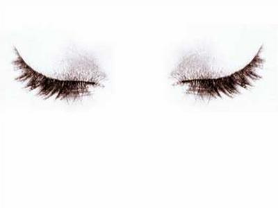 Citrosodina: Quegl'occhi