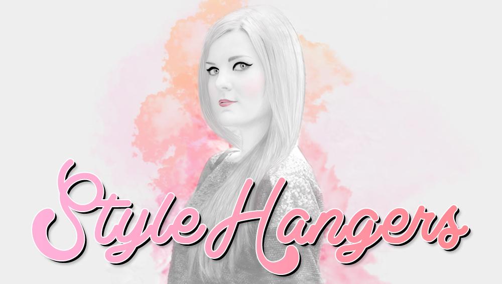 Style Hangers