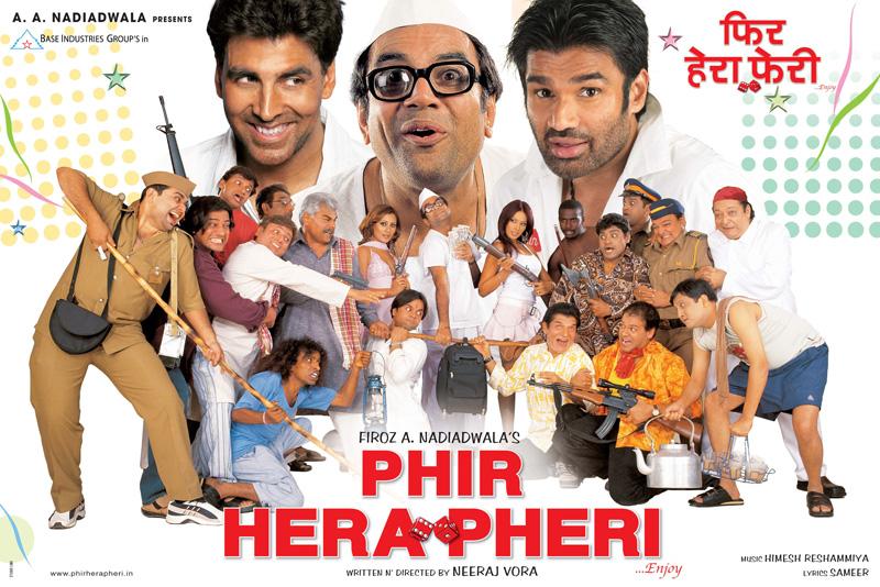 Hera Pheri 4 1 full movie download in hindi