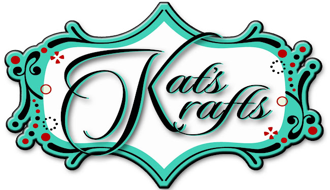Kat&#39;s Krafts