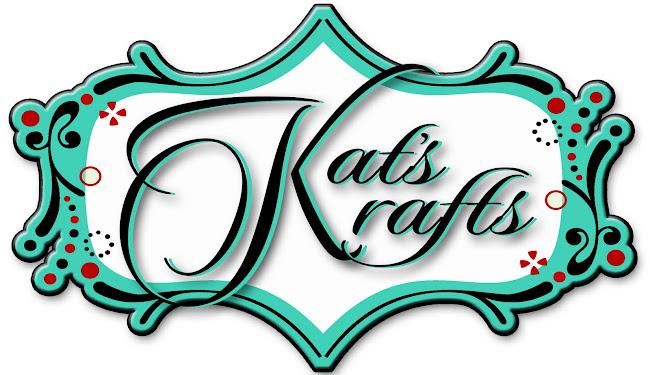 Kat's Krafts