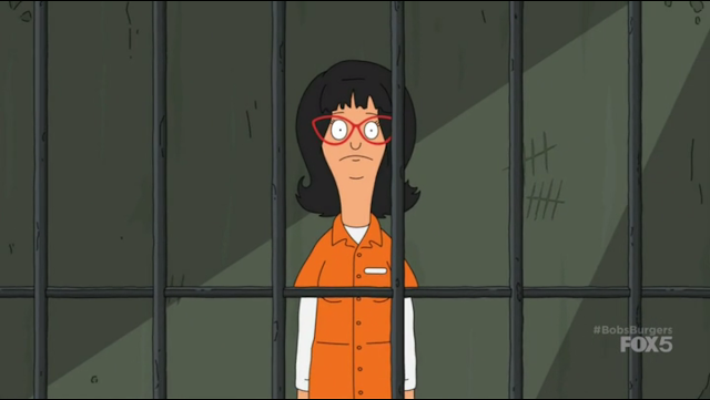 S6e1_Linda_in_Jail