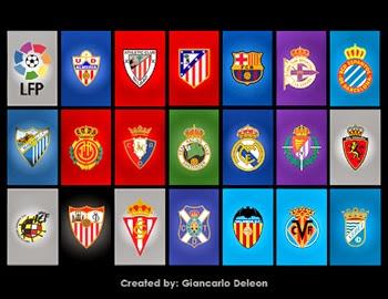 10 Stadion Terbesar dan Termegah Liga Spanyol