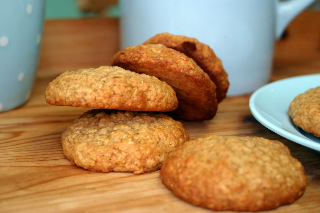 ... Biscuits Biscuits And Gravy Recipe and Cookies Packets Images Brands