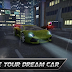 Real Driving 3D v1.4.3 Apk [Mod Money]