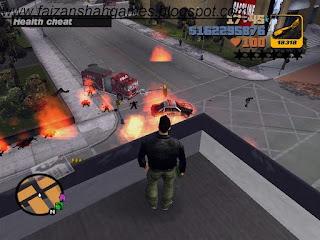 Gta 3 missions
