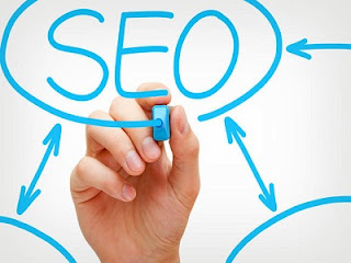 SEO-Tips-To-Top-Ranking