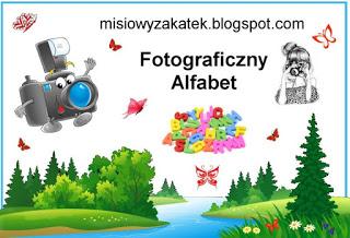 FOTOGRAFICZNY