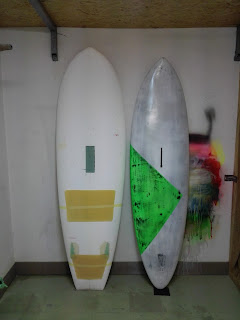 PULS Boards Custom production