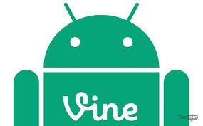 Update Terbaru Aplikasi Vine untuk Android
