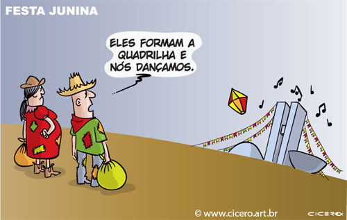 charge_festa_junina.jpg (500×318)