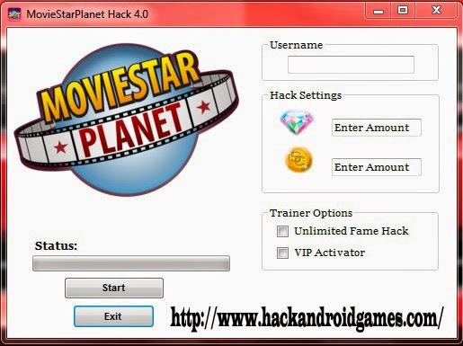 Msp Hacker No Download No Survey 2014