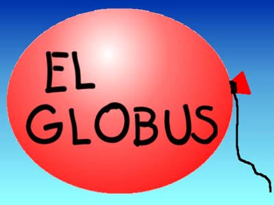 http://www.edu365.cat/primaria/contes/contes_spc/globus/index.htm