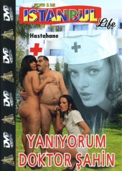Oyuncu Zerrin Egelilerin Sevişme Sahnesi  Türbanlı Pornoları