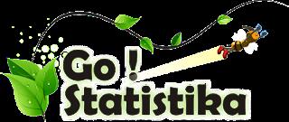m/2015/10/download-kumpulan-rumus-statistika.html