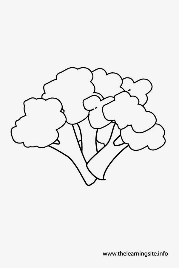 Image Result For Hay Coloring Page